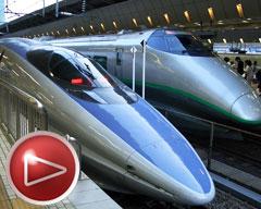 Argentina invertirá en material ferroviario chino