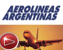 Cómo está Aerolíneas Argentinas hoy