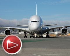 El impacto regional de las alianzas entre grandes aerolíneas latinoamericanas