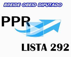 Campaña Breide Obeid – 2009