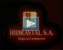 Hidravial – Publicidad
