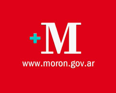 Municipalidad de Morón – Spot Morón