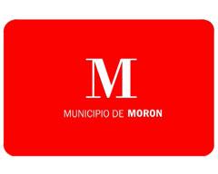 Municipalidad de Morón – Spot Seguridad
