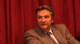 Dr. Luis Scervino «El pobre hace pocos amparos»