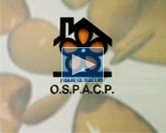 OSPACP – Publicidad