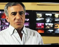 Campaña: «SEGURIDAD» Malvinas Argentinas 2011