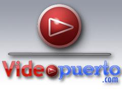 Cómo incorporar el video online a la campaña de comunicación – Videopuerto.tv