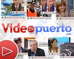 Ventajas de la comunicación del video en internet